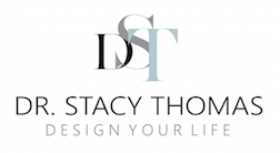 Dr. Stacy Thomas